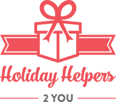 Holiday Helpers 2 You